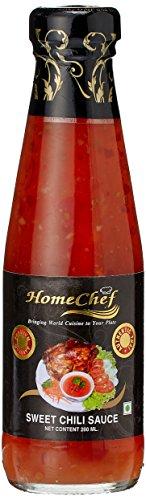 Homechef Sweet Chili Sauce (200Ml)