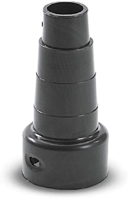 Karcher Power Tool Adapter Attachment Accessory for NT 25/1 & 35/1 Wet & Dry Vacuums