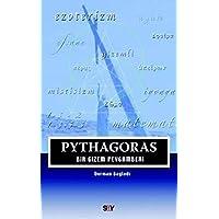 Pythagoras: Bir Gizem Peygamberi