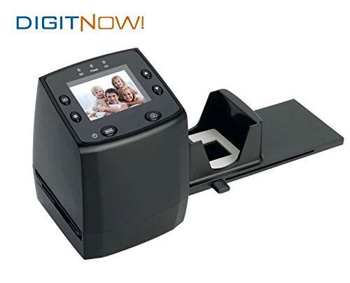 digitnow-high-resolution-film-scanner-convert-35-135mmnegativeslide-to-digital-jpegs-and-saved-to-sd