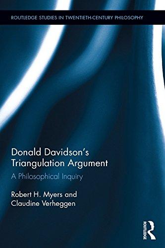 donald-davidsons-triangulation-argument-a-philosophical-inquiry-routledge-studies-in-twentieth-centu