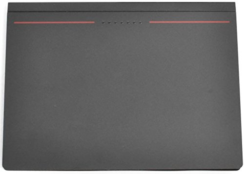 Touchpad Clickpad Trackpad for Lenovo Thinkpad T440 T431S T440P T440S T450 T450P T450S T540P T550 W540 W541 W550S Series Laptop