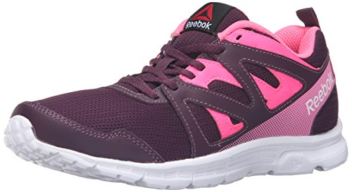 reebok-womens-supreme-20-mt-running-shoe-mystic-maroon-poison-pink-white-7-m-us