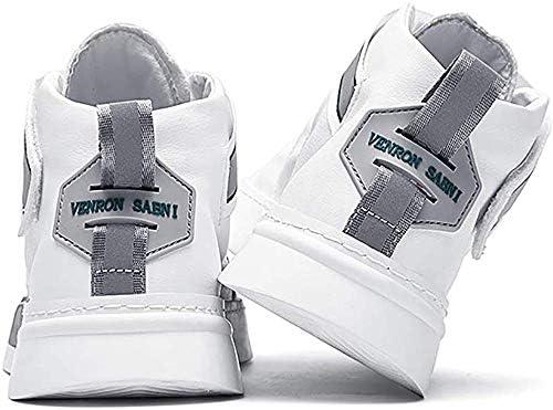 スニーカー ランニング メ ンズ シューズ 軽量 スポーツシューズ トレーニングシューズ クッション性 運動靴 カジュアル ウォーキングシューズ 靴 SFY191