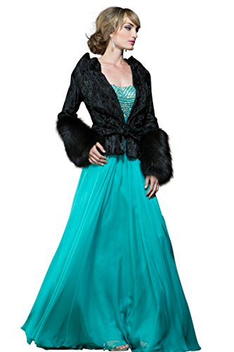 malan-breton-womens-swakara-patchwork-and-black-fox-fur-bolero