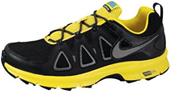Nike Air Alvord 10 Running Shoes