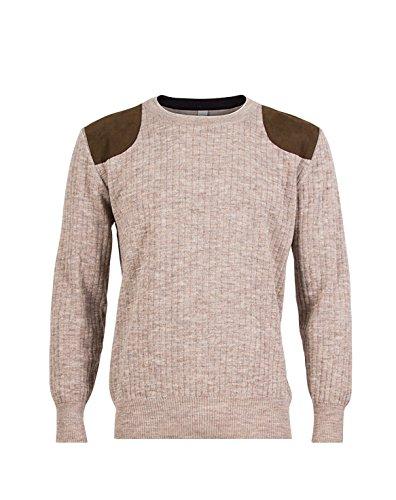 Dale of Norway Herren Pullover Furu Sweater  Amazon.de  Sport   Freizeit 91e1e02044
