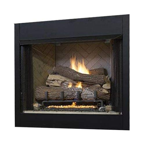Superior Fireplaces 42