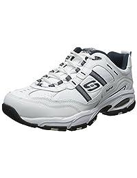 Skechers Men's VIGOR 2.0 - SERPENTINE Sneakers