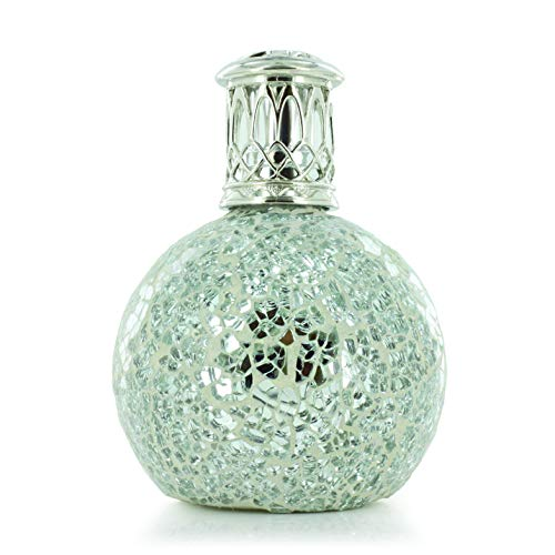 Ashleigh & Burwood Small Fragrance Oil Lamp - Twinkle Star [Kitchen & Home]