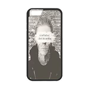 """Custom American Horror Story Cell Phone Case, Custom Durable Cover Case for iPhone6 Plus 5.5"""" American Horror Story"""
