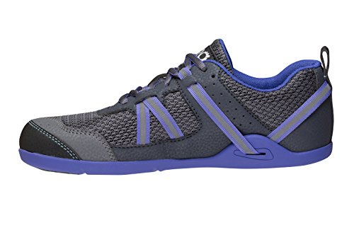Athletic Fitness Zero Minimalist Shoes Shoe Lilac Prio Barefoot Sneaker Women's Running Trail Drop and Road Xero qgvzP