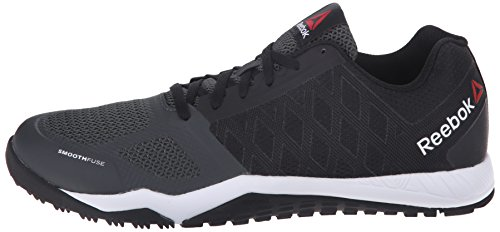 f9fe4459e242e1 Reebok Men s Ros Workout TR Training Shoe
