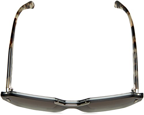 grey Prada light pr Grey Sonnenbrille Gris 15ts PwUYPS
