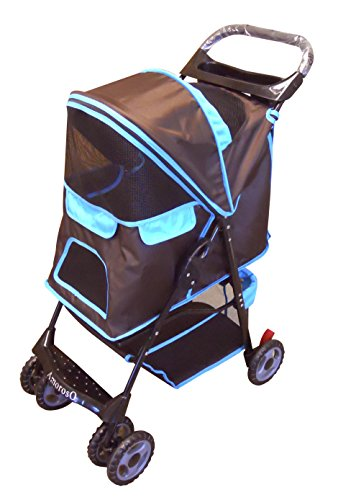 AmorosO 6746 Pet Stroller For Sale