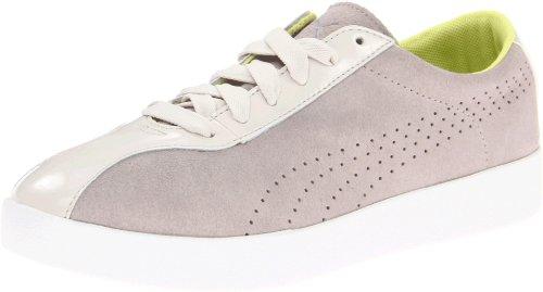 Puma Dames Munster Fashion Sneaker Opaal Grijs