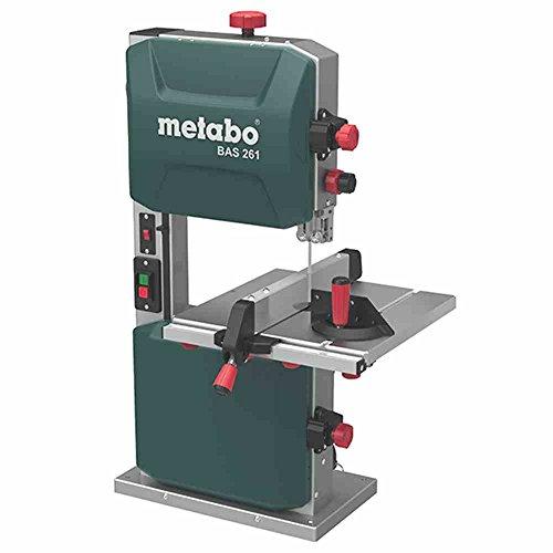 Metabo Bandsäge