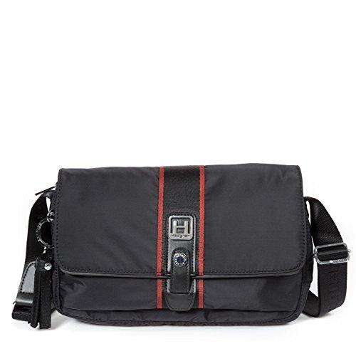 hedgren-madge-shoulder-bag-womens-one-size-black