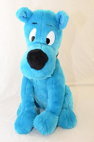 warner-brothers-scooby-doo-blue-dog-15-plush-soft-stuffed-doll-toy