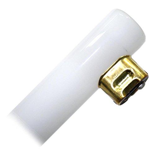 Satco 04895 - LN150 125-130V 1106 Linestra Light Bulb (Light 128v)