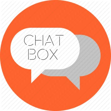 Amazon.com: ChatBox Messenger: Appstore for Android