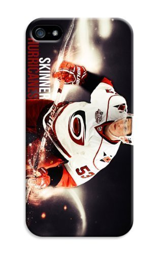 Carolina Hurricanes Nhl Case Personalized Name And Number For iphone 6 4.7 Cover by shannon - Phone Number Gucci