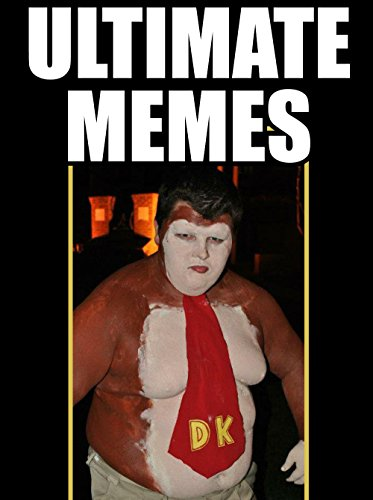 41Ac1m9LPcL memes ultimate memes & jokes 2017 the one true kong funniest