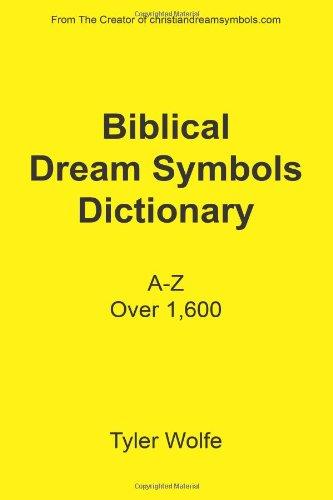 Christian Dream Interpretation Dream Stop Dinocrofo