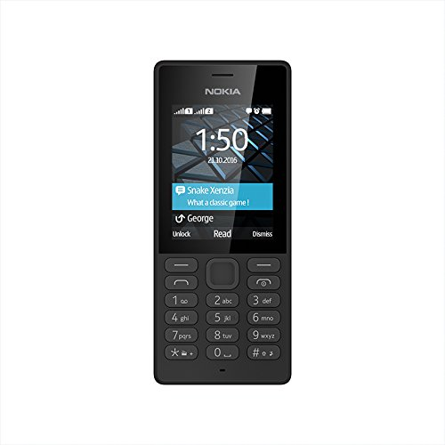 Nokia 150 Handy amazon