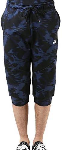 [해외][퀵 실 / Quicksilver Quik Spacer+ Pants 34 Pants-Pants QPT191063 QPT191063 Men`s