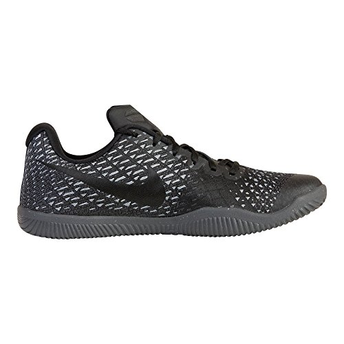 discount professional discount many kinds of NIKE Kobe Mamba Instinct Mens Basketball Shoes Dark Grey/Black-anthracite authentic free shipping low shipping fee sast cheap price ZzW1ogL