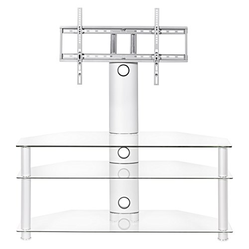 upright tv stand - 2