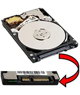 Acer Aspire E1-421 WD HDD Driver