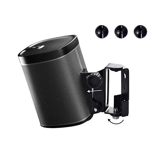 Gearld SONOS Speaker Mount Wall Bracket for SONOS Play:1&3 T