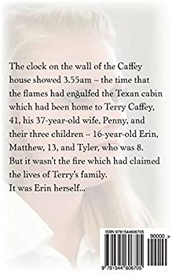 Teen Killer The True Story Of Erin Caffey Dempsey Amy Amazon Sg Books Killer women with piers morgan s01e01 ~ erin caffey. amazon sg