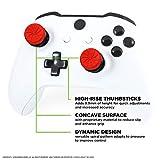KontrolFreek FPS Freek Inferno for Xbox One