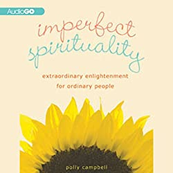 Imperfect Spirituality