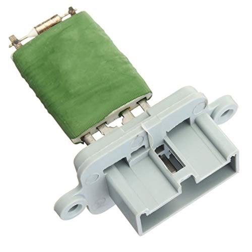 Yongse Heater Motor Heater Fan Resistor Machinery Parts: Amazon.co.uk: Electronics