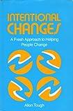 Intentional Changes, Allen M. Tough, 0695816659