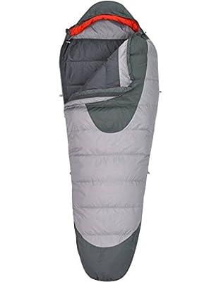 Kelty Cosmic 40 Degree DriDown Sleeping Bag