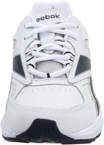 Reebok Men's Infrastructure Cross-Training Shoe