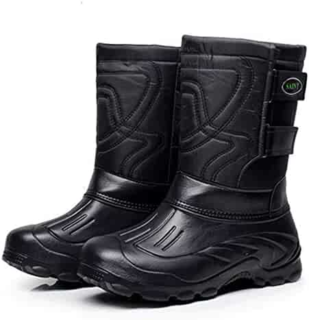 93adc94f95b Shopping Hook & Loop - $25 to $50 - Boots - Shoes - Men - Clothing ...