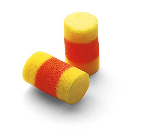 Classic SuperFit Uncorded Earplugs 310 1009 product image