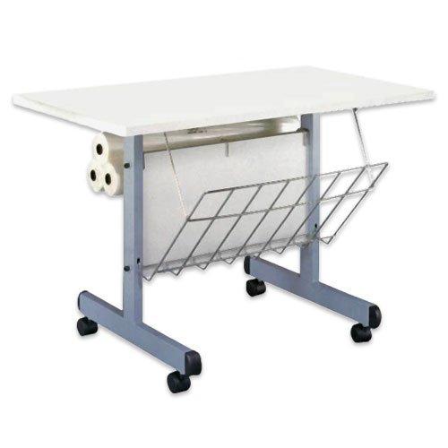 (Roll Laminator Workstation & Stand)