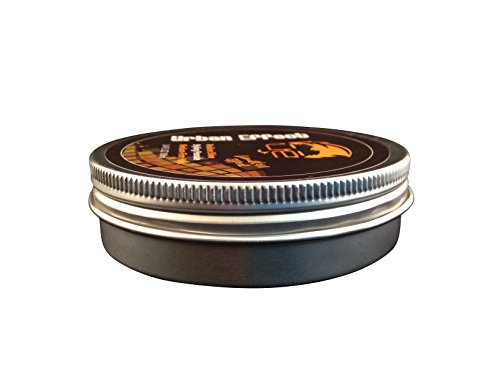 Urban Effect Limitless Pomade / Hair Wax for Men and Women, Styling Hair Pomade for Men (3.4 oz) ON SALE NOW $12.88 ✔