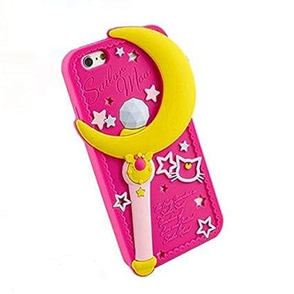 iphone 6 case cream
