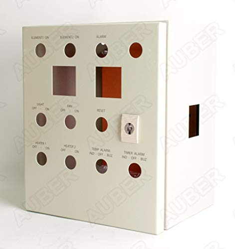 Wire 240v Outlet Wiring Diagram Get Free Image About Also 240v To 120v