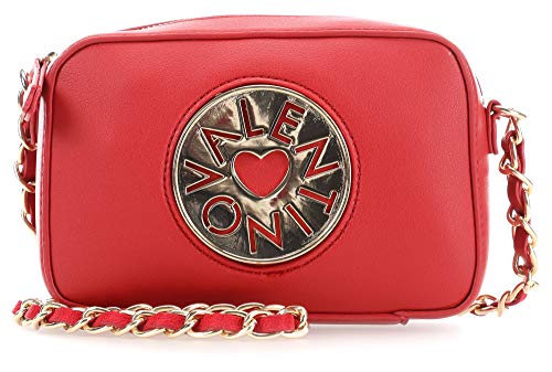 Shoulder Valentino Bag Mario by Olympia Valentino wnWqIYpq