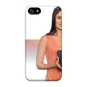 For Iphone Cases, High Quality Kareena Kapoor Sony Vaio For Iphone 5/5s Covers Cases