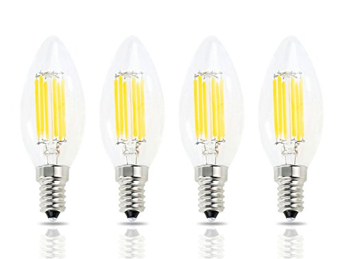 About Led Light Bulbs in Florida - 3
